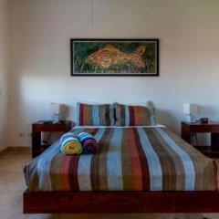 Отель La Papaya Plus 303 - LPP303 Мексика, Плая-дель-Кармен - отзывы, цены и фото номеров - забронировать отель La Papaya Plus 303 - LPP303 онлайн детские мероприятия