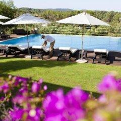 Отель Cas Gasi Испания, Санта-Инес - отзывы, цены и фото номеров - забронировать отель Cas Gasi онлайн фото 4