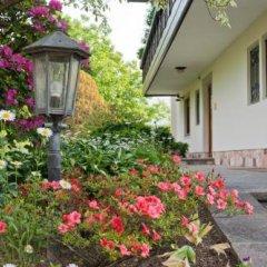Отель Haus Christl Лана фото 7