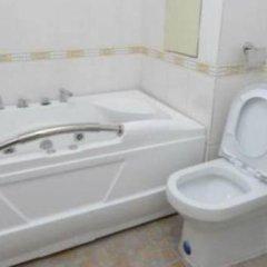 Spicery Hotel Victoria Island ванная