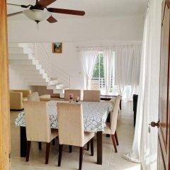 Отель Los Corales Villas Ocean Front Доминикана, Пунта Кана - отзывы, цены и фото номеров - забронировать отель Los Corales Villas Ocean Front онлайн в номере