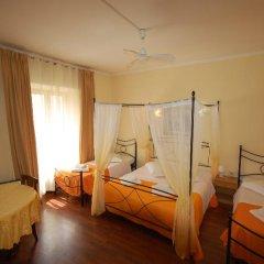 Отель Guest house - Accomodation Planet 29 спа фото 2
