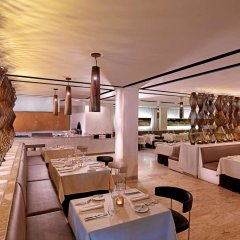 Отель The Reserve at Paradisus Palma Real - Все включено питание
