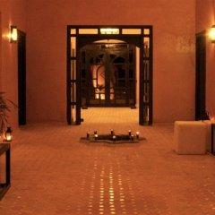 Отель Riad Bouchedor Марокко, Уарзазат - отзывы, цены и фото номеров - забронировать отель Riad Bouchedor онлайн спа фото 2
