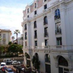 Hotel Le Lido фото 2