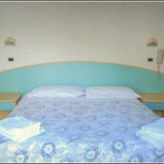 Hotel Luana Римини детские мероприятия