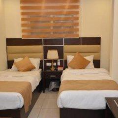 Отель Shaqilath Hotel Иордания, Вади-Муса - отзывы, цены и фото номеров - забронировать отель Shaqilath Hotel онлайн детские мероприятия фото 2