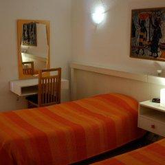 Отель Aldeia do Golfe комната для гостей фото 3