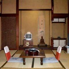 Отель Kishirou Синдзё комната для гостей фото 3