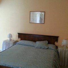 Отель B&B La Salita Attard Порт-Эмпедокле комната для гостей фото 5