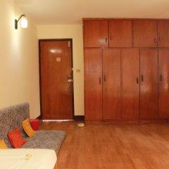 Отель Ojas Wellness B & B Непал, Лалитпур - отзывы, цены и фото номеров - забронировать отель Ojas Wellness B & B онлайн комната для гостей