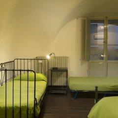 Отель Il Nosadillo Италия, Болонья - отзывы, цены и фото номеров - забронировать отель Il Nosadillo онлайн балкон
