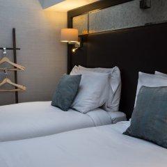 Отель Camden Enterprise Hotel Великобритания, Лондон - отзывы, цены и фото номеров - забронировать отель Camden Enterprise Hotel онлайн комната для гостей фото 4