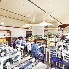 Grand Side Hotel Турция, Сиде - отзывы, цены и фото номеров - забронировать отель Grand Side Hotel онлайн питание