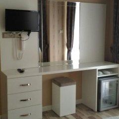 Отель Send Apart Otel удобства в номере фото 2