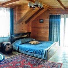 Гостиница 12 Months комната для гостей фото 3
