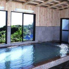 Ashizuri Sunnyside Hotel Тосасимидзу бассейн фото 3