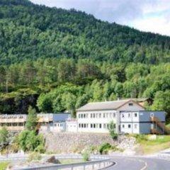 Отель Hellesylt Hostel and Motel Норвегия, Странда - отзывы, цены и фото номеров - забронировать отель Hellesylt Hostel and Motel онлайн пляж