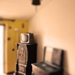 Отель Hostel Wish&Stay Португалия, Албуфейра - отзывы, цены и фото номеров - забронировать отель Hostel Wish&Stay онлайн комната для гостей фото 4
