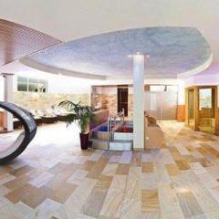 Отель Ballguthof Лана фитнесс-зал фото 3