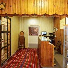 Отель Sydney Hostel Иордания, Амман - отзывы, цены и фото номеров - забронировать отель Sydney Hostel онлайн интерьер отеля фото 2