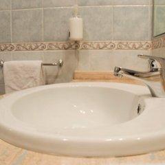 Отель Cagliari Domus Италия, Кальяри - отзывы, цены и фото номеров - забронировать отель Cagliari Domus онлайн ванная