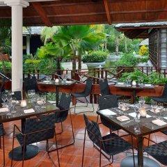 Отель Paradisus Punta Cana Resort - Все включено Пунта Кана питание фото 2