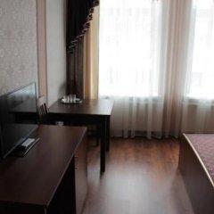 Hotel Imperial фото 18