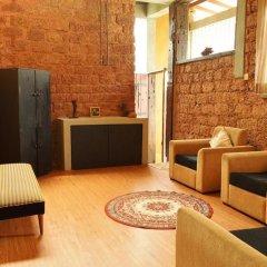 Отель Guest@Wadduwa Шри-Ланка, Панадура - отзывы, цены и фото номеров - забронировать отель Guest@Wadduwa онлайн интерьер отеля фото 2
