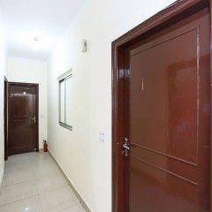 Отель OYO Rooms Govindpuri Metro интерьер отеля фото 2