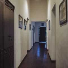 Отель Villa Republic Bandarawela интерьер отеля фото 3