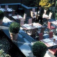 Отель Manos Premier Бельгия, Брюссель - 1 отзыв об отеле, цены и фото номеров - забронировать отель Manos Premier онлайн фото 4