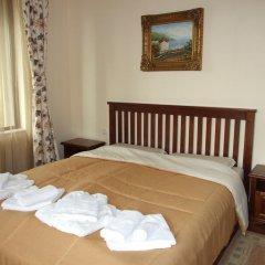 Отель Mitiova Guest House комната для гостей фото 2