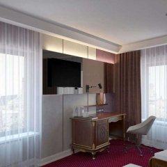 Гранд Отель удобства в номере фото 2