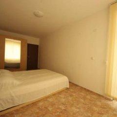 Апартаменты Menada Sunny Day 1 Apartments Солнечный берег комната для гостей