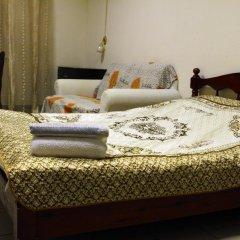 Hotel Nosovikha в номере
