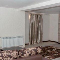 Гостиница Arman Hotel Казахстан, Актау - отзывы, цены и фото номеров - забронировать гостиницу Arman Hotel онлайн фото 2