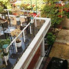Hotel Ejna фото 4