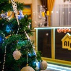 Гостиница Alpin Hotel Украина, Буковель - отзывы, цены и фото номеров - забронировать гостиницу Alpin Hotel онлайн с домашними животными