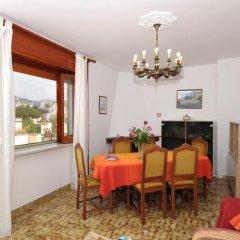 Отель Casa Vacanze Vittoria Италия, Равелло - отзывы, цены и фото номеров - забронировать отель Casa Vacanze Vittoria онлайн в номере