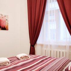 Отель One bedroom Labdariu детские мероприятия