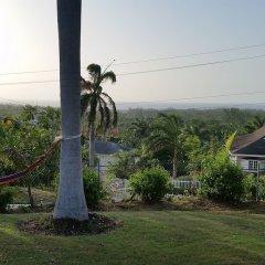 Отель A Piece of Paradise Montego Bay Ямайка, Монтего-Бей - отзывы, цены и фото номеров - забронировать отель A Piece of Paradise Montego Bay онлайн