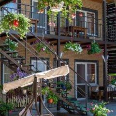 Гостиница Katrin Hotel Украина, Бердянск - отзывы, цены и фото номеров - забронировать гостиницу Katrin Hotel онлайн фото 3