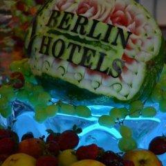 Berlin Golden Beach Hotel - All Inclusive детские мероприятия фото 2