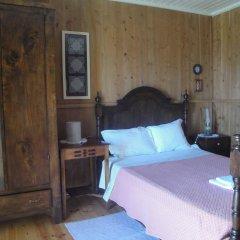 Отель Casa das Areias комната для гостей фото 3