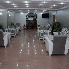 Sea Center Hotel Турция, Мармарис - отзывы, цены и фото номеров - забронировать отель Sea Center Hotel онлайн помещение для мероприятий фото 2
