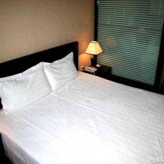 Отель Beijing Yuanshan Hotel Китай, Пекин - отзывы, цены и фото номеров - забронировать отель Beijing Yuanshan Hotel онлайн сейф в номере
