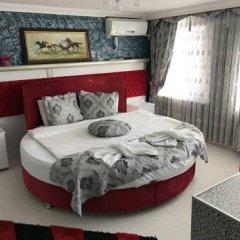 Nar Sultan Hotel Турция, Стамбул - отзывы, цены и фото номеров - забронировать отель Nar Sultan Hotel онлайн комната для гостей фото 3