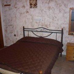 Отель Studios Haido комната для гостей фото 2