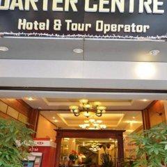 Отель Old Quarter Centre Hotel Вьетнам, Ханой - отзывы, цены и фото номеров - забронировать отель Old Quarter Centre Hotel онлайн городской автобус